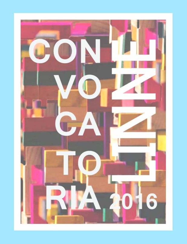 convocatoria2016