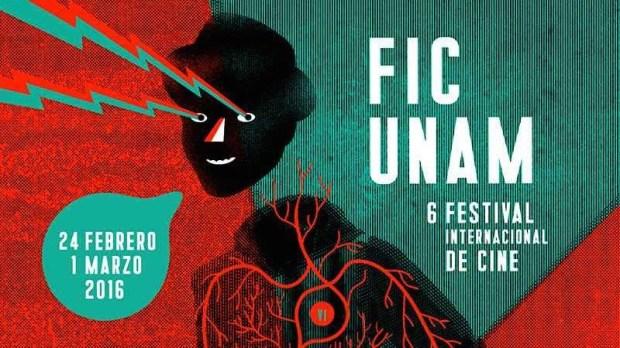 FICUNAM-2016-poster1