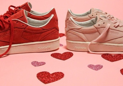 high-point-reebok-club-c-valentines-day-2