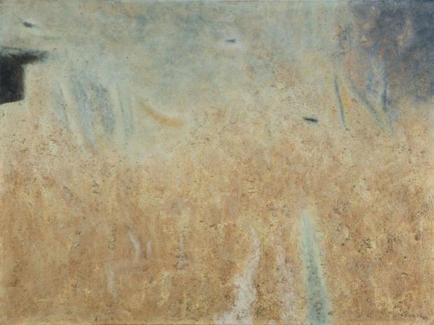 16022-argos-1960-gerzso-gunther-oleo-sobre-madera-comprimida-soporte-767-x-102-cm