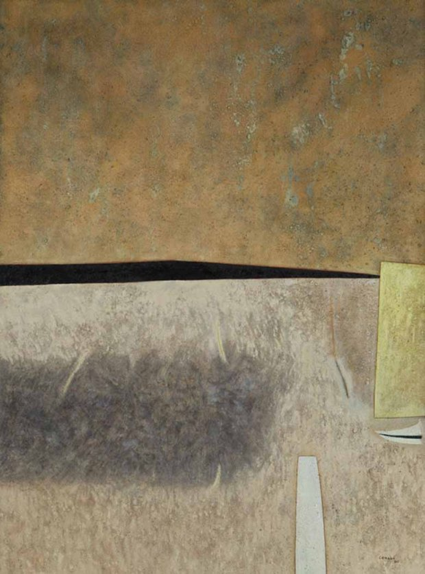 16028-paisaje-clasico-1960-gerzso-gunther-oleo-sobre-madera-comprimida-soporte-100-x-72-cm-marco-1023-x-745-x-65-cm