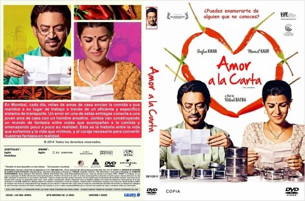 Amor-a-la-Carta-01