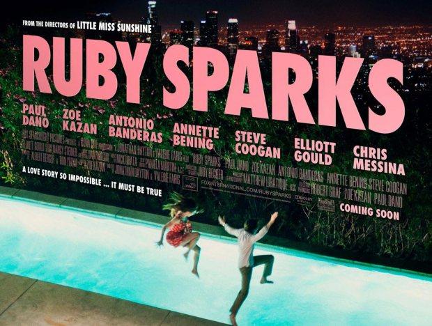 Ruby Sparks3