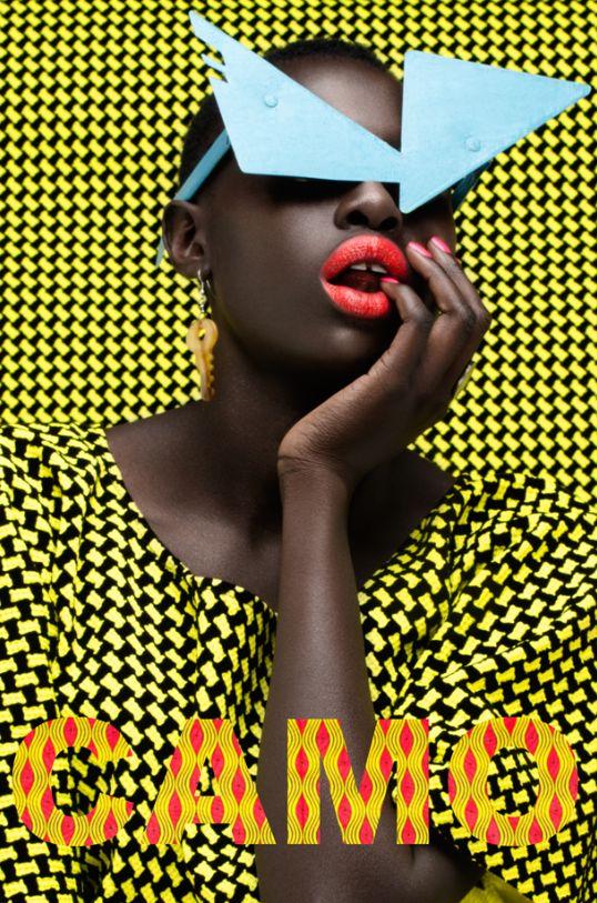 africa_design