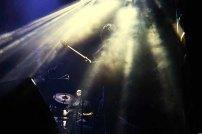 Fotografía: Lluvia Ramírez