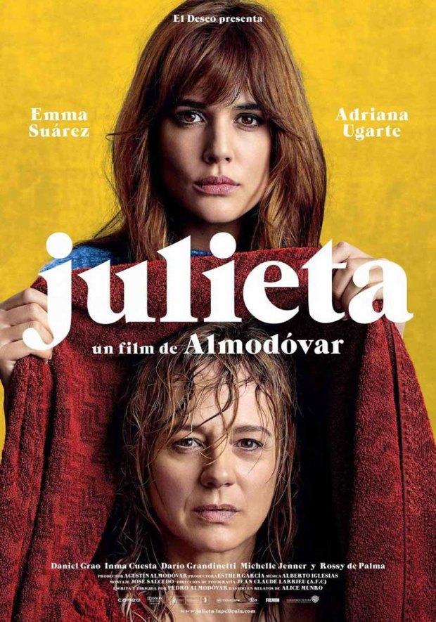 julieta-518304442-large