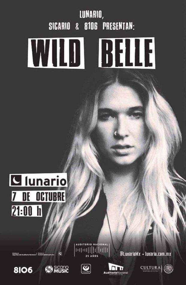 Lunario_Wild Belle_FINALRGB
