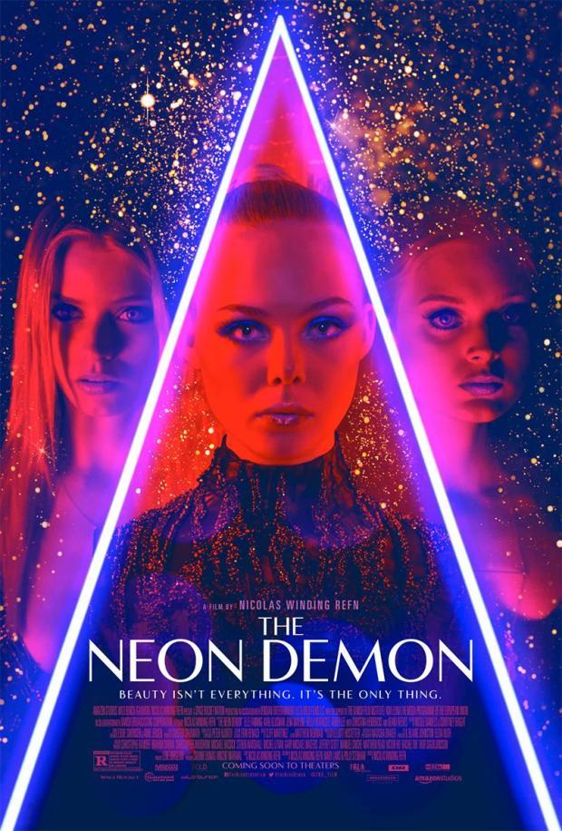 neondemon2