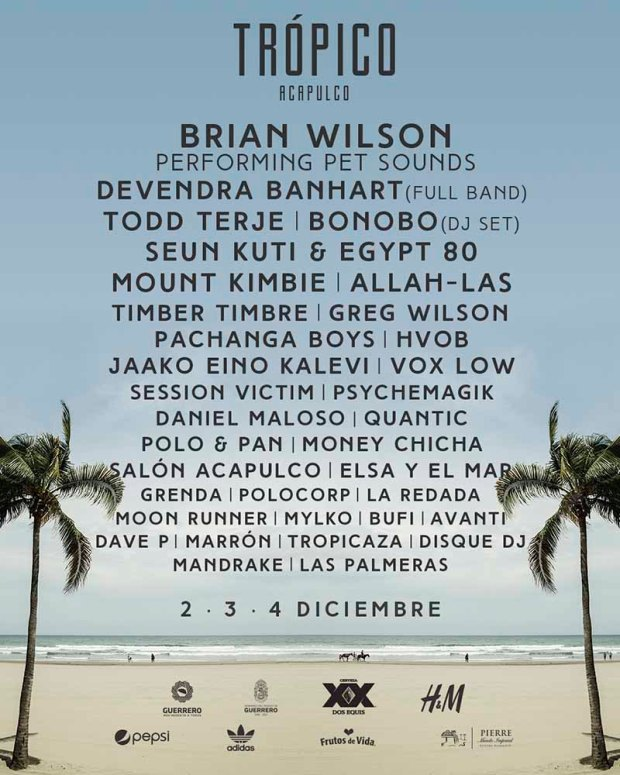 tropico_lineup_2016