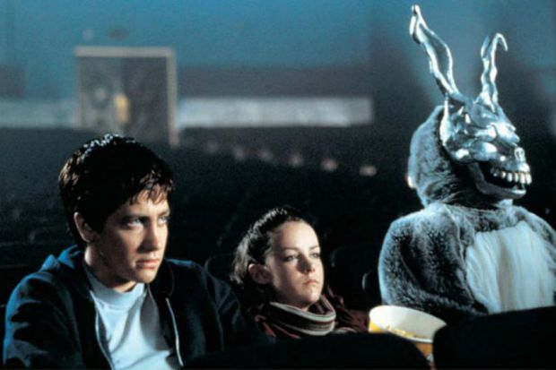 donnie_darko-01