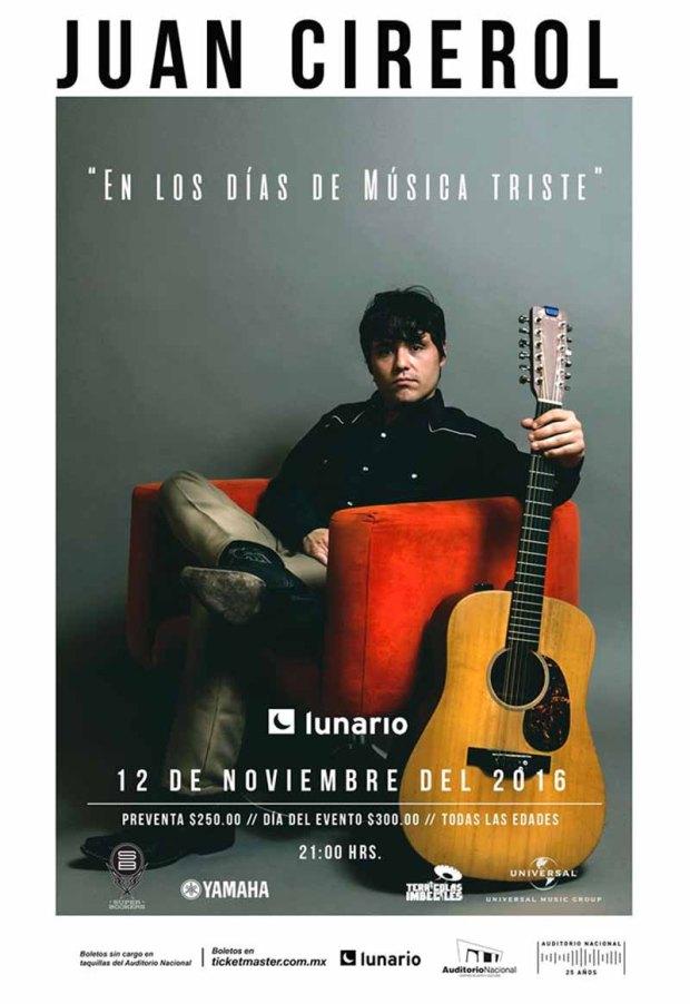 juan-cirerol-poster-lunario-2016