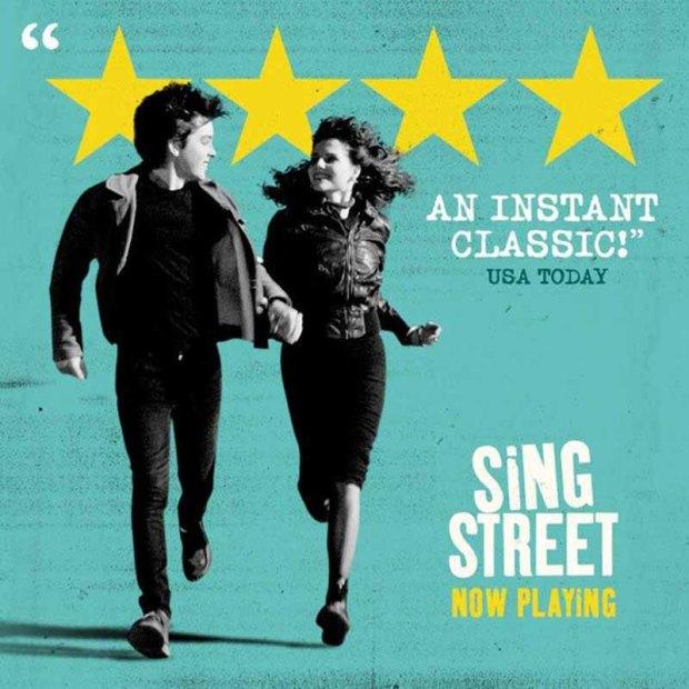 sing-street1