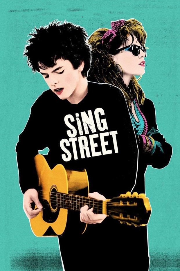 sing-street3