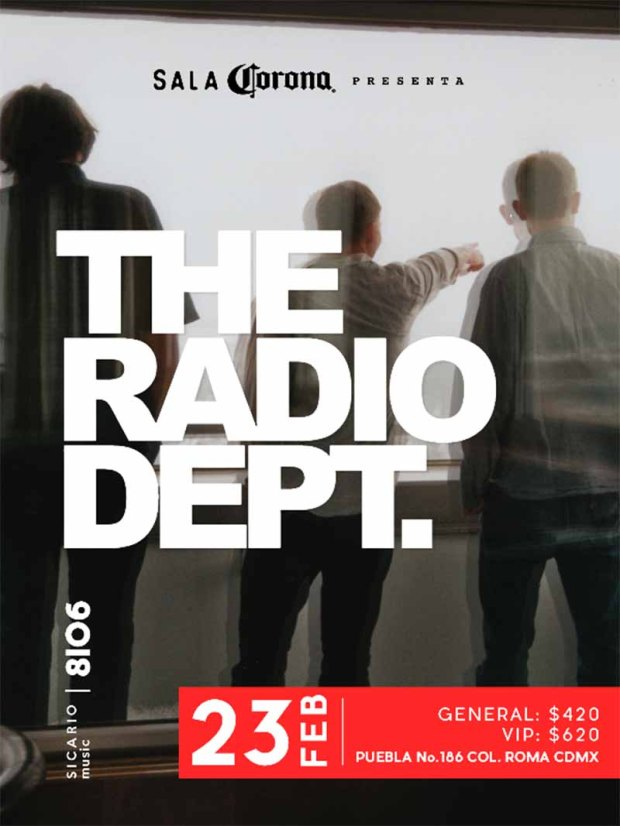 the-radio-dept-flyer-photo-1