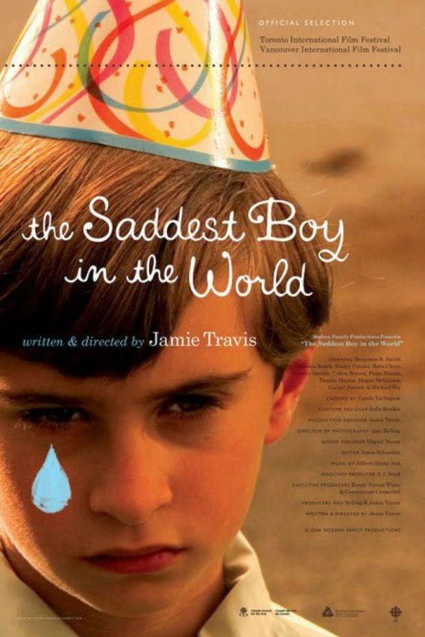 the-saddest-children-13