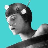 El regreso de Caligari: un siglo de cine expresionista alemán