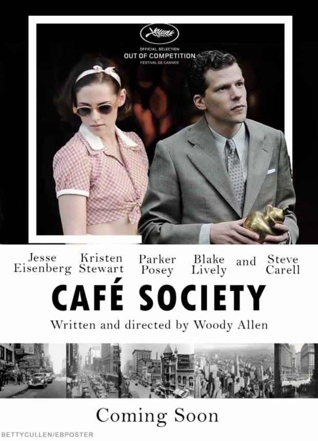 woody-allen_cafe-society_poster-002