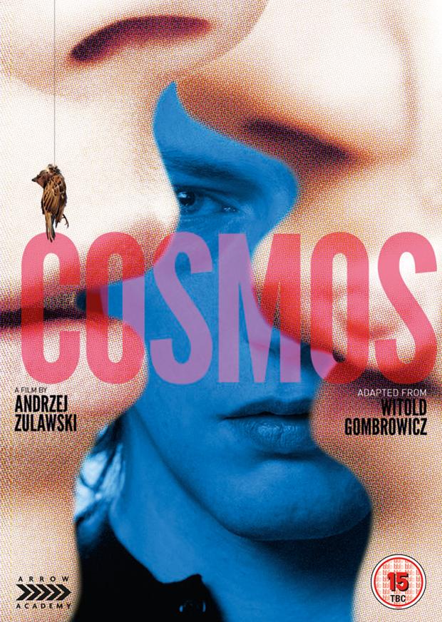 cosmos_2d_dvd