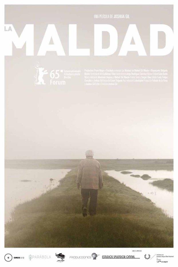 La_Maldad_LINNE