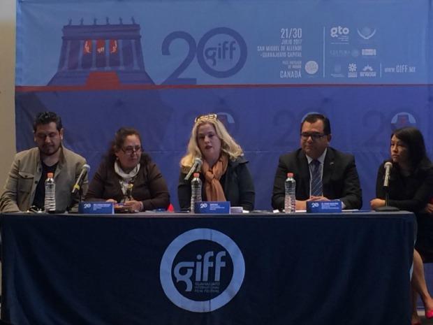 conferencia_giff