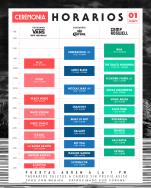 Horarios-Ceremonia17-02