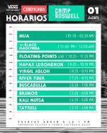 Horarios-Ceremonia17-05