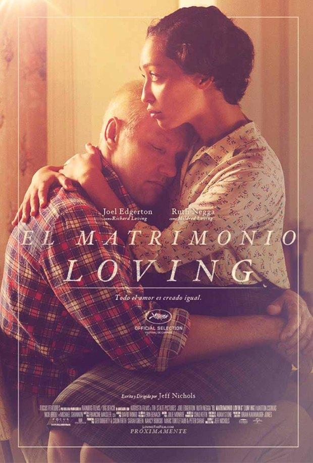 loving2