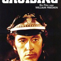 Cruising: del leather sadomasoquista al desorden mental
