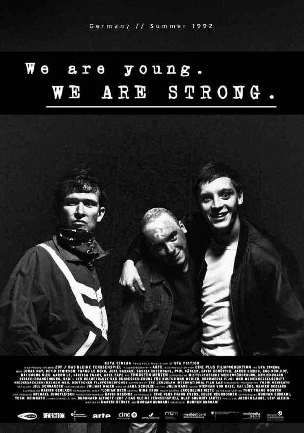 we-are-young_we-are-strong-1