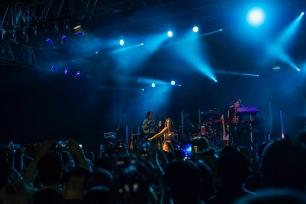 Fotografía: Sergio Alberto Bautista