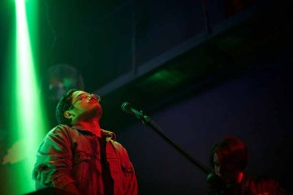 Fotografía: Claudia Ochoa.