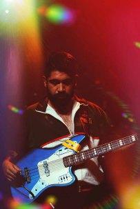 Fotografía: Andrea Oropeza.