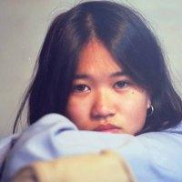 Porque de lo poquito se disfruta mucho, escucha estos EP de Chucho Nave, Hana Vu y Béke
