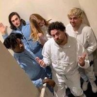 Metronomy Forever: cinco canciones que nos guían a través de la historia de la banda