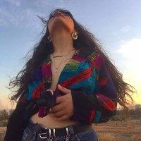 Ponle sabor, nostalgia y rimas con Astrid Cruz, Niña Dioz, Hispana, Robot, Gera MX y Paloma Mami