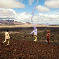 """""""Heaten"""" de Hoko: amor trágico, electrónica y un camino a la redención"""