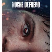 Lo más chingón del cine mexicano: así quedaron los ganadores del #Ariel2021